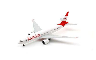 Modellflugzeug / Model Airplane