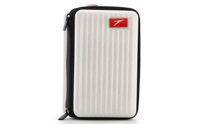 Kleiner Koffer / Small Suitcase