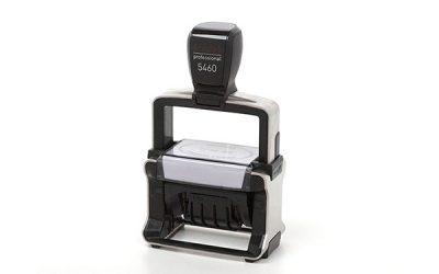 Stempel / Stamp