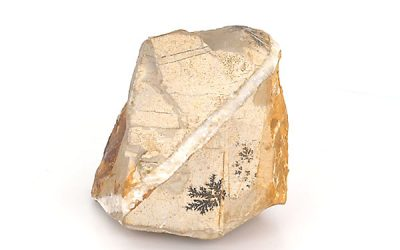 Gestein / Rock