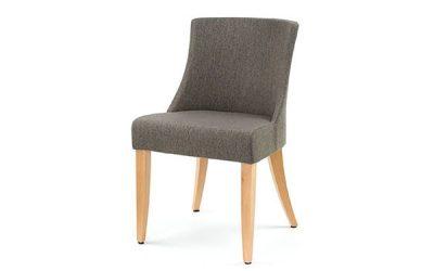 Stuhl / Chair